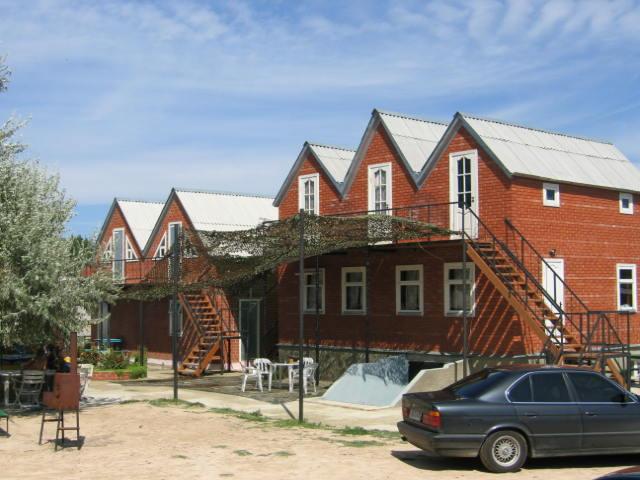 жемчужина отель в станице голубицкая сообщения: Правовая