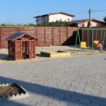 отдых в Кучугурах